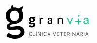 Veterinaria Gran Via Logo